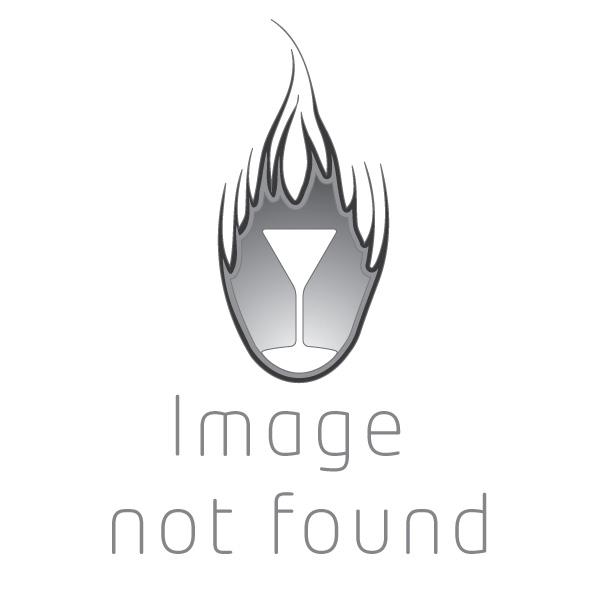 Yuzuri - Yuzu Liqueur